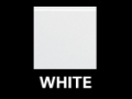 CC-WHITE COLOR.jpg