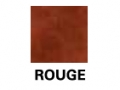 CC-ROUGE COLOR.jpg