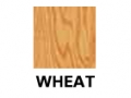 CC-WHEAT COLOR.jpg