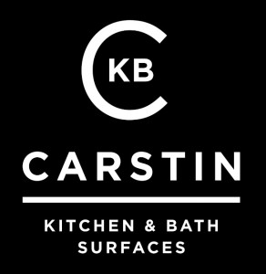 Classic Marble - Carstin Brands New Logo