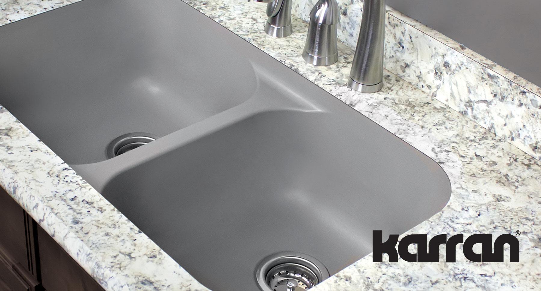 Karran-Header-slide1