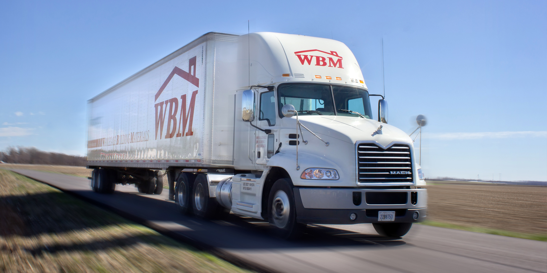 STL-Front-Page-Header-wbm1