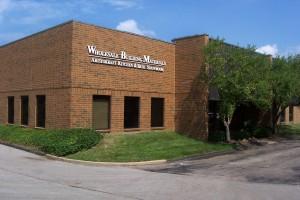 WBM-STL Building pic 1-R