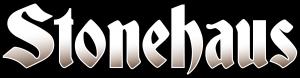 Stonehaus logo to print 411c